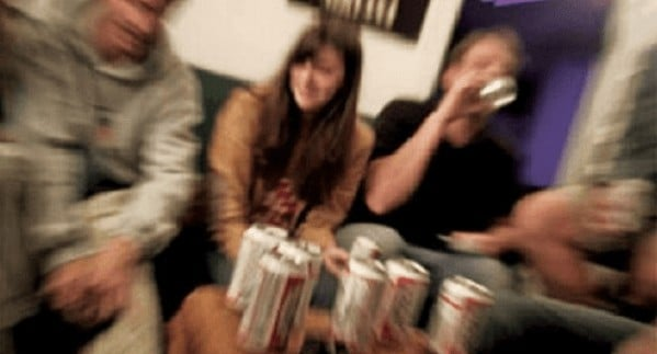Is-alcoholism-a-danger-for-my-teen-1