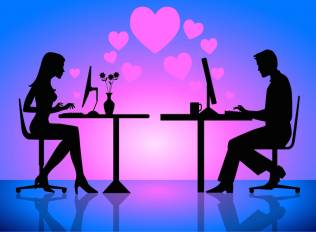 How Online Dating Affects Mental Health 4
