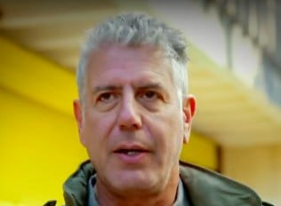 Anthony Bourdain's Death Sparks Addiction, Mental Health Conversation 1