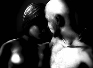 World Health Organization Adds Sex Addiction to Disease List 1