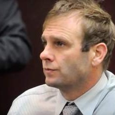 Former 3 Doors Down Bassist Allegedly Smuggled Suboxone Into Jail 1