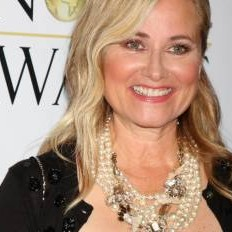 """Brady Bunch"" Star Maureen McCormick Credits Family For Sobriety 1"