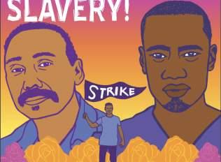 National Prison Strikers Demand More Drug and Mental Health Treatment 1