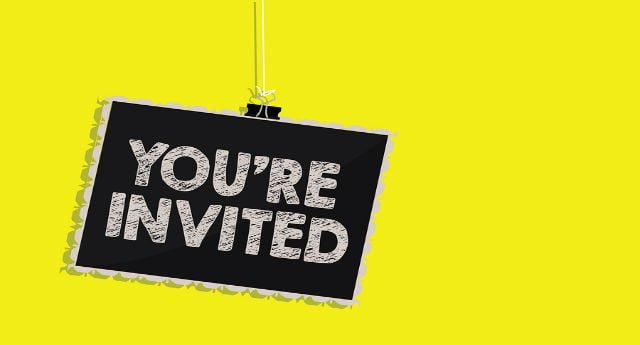 Family Addiction Intervention | Why an Invitation Is Always Best