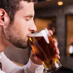 "How Alcohol ""Hijacks"" Dopamine Pathways 1"