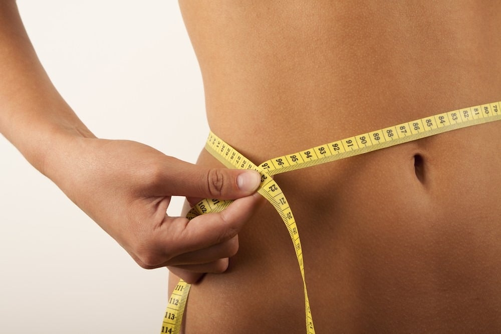 Is There A Link Between Anxiety And Weight Loss?