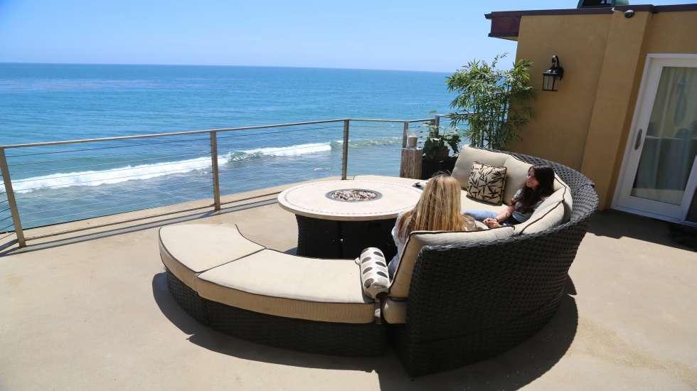 Oceanside Malibu