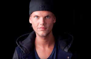Avicii's Family Launches Foundation For Mental Health Awareness