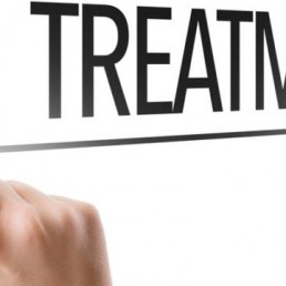 Choosing the Right Rehab:  What to Look for in Addiction Treatment