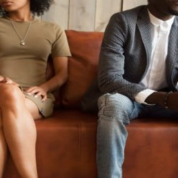 How Can I Explain Addiction To My Spouse?