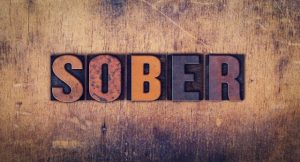 What-helps-you-get-sober-2 6