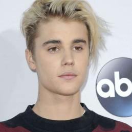Justin Bieber Reveals Mental Health Struggles