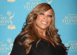 Wendy Williams' Husband: She's Doing Well in Sober House
