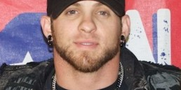 Country Star Brantley Gilbert Is Enjoying Sobriety And Family Life