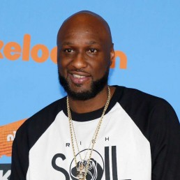 Lamar Odom: I Didn't Overdose, Brothel Owner Tried To Kill Me
