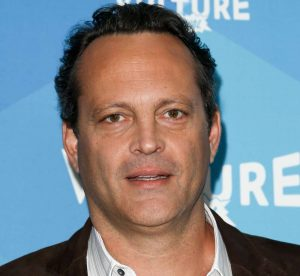 Vince Vaughn Convicted Of Reckless Driving In DUI Arrest