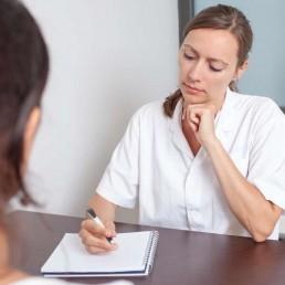 How to Find Librium Addiction Rehab