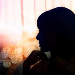 Overdose Death Rates Skyrocket Among Middle-Aged Women
