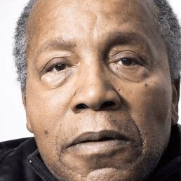 "Frank Lucas, ""American Gangster"" Kingpin, Dead At 88"