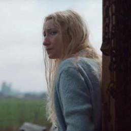 The Lumineers Explore Alcoholism In Jarring Music Video