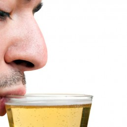 Does Binge Drinking Increase Chances Of Opioid Misuse?