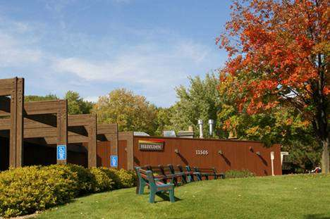 Hazelden Center for Youth and Families