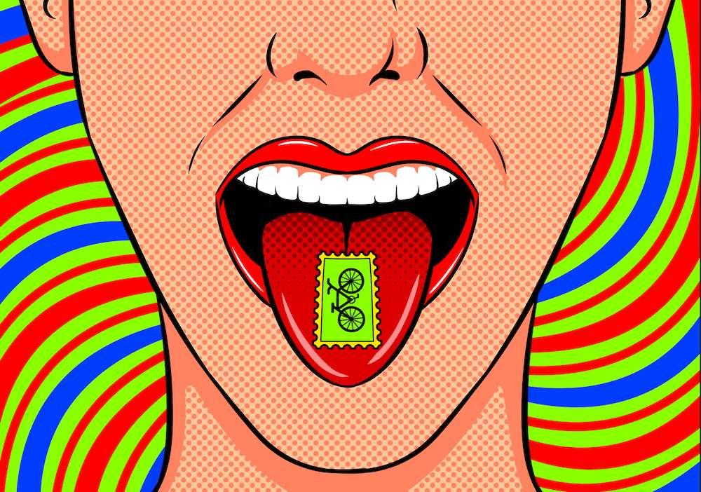 Does Microdosing Help Depression?