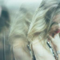 Trauma, Addiction, and Abortion: My Story
