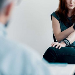 Does The Disease Model Of Addiction Empower People To Get Help?