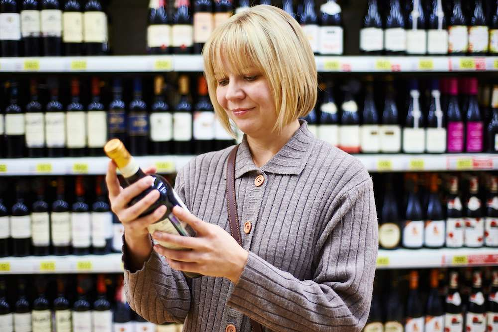 Marketing Alcohol's Health Benefits Is A Distraction Technique, Researcher Says