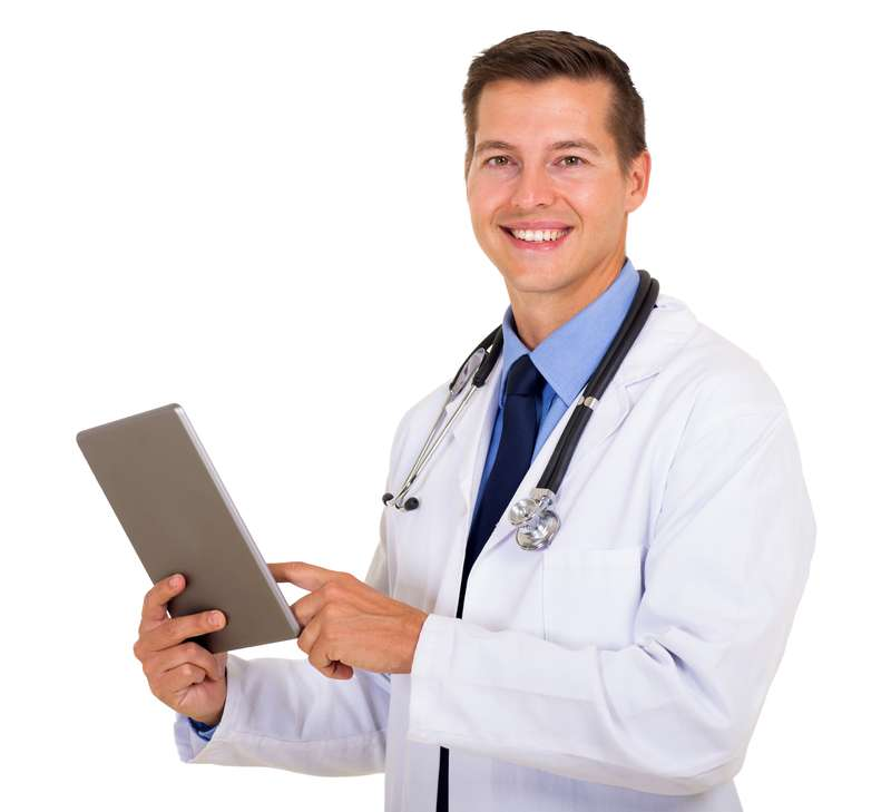 How Can I Find Luxury Hycet Rehab?