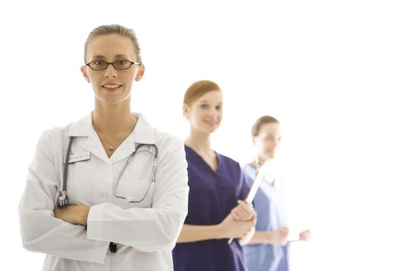 Top Treatment Options for Liquicet Addiction