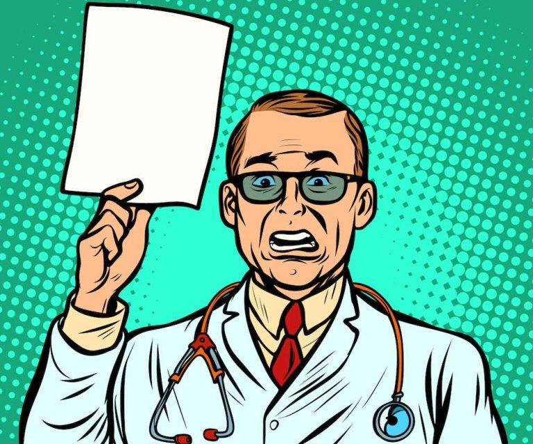 Doctors Remain Skeptical Of Marijuana For Pain Relief