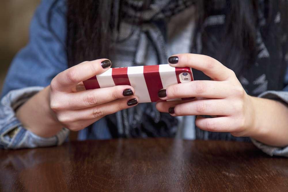 South Korea Facing Digital Addiction Crisis