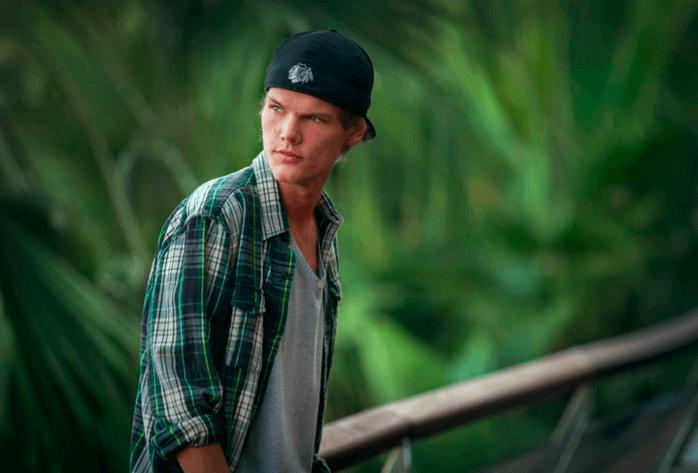 Avicii To Be Honored At All-Star Concert For Mental Health Awareness