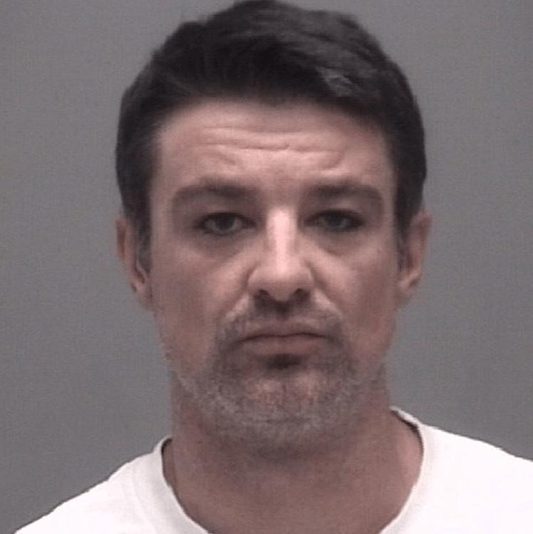 Two More Men Arrested In Mac Miller Death Investigation