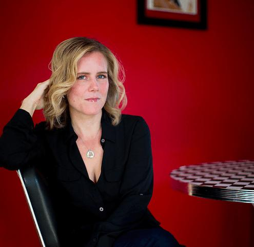 """Life After """"Blackout"""": An Interview with Sarah Hepola"""