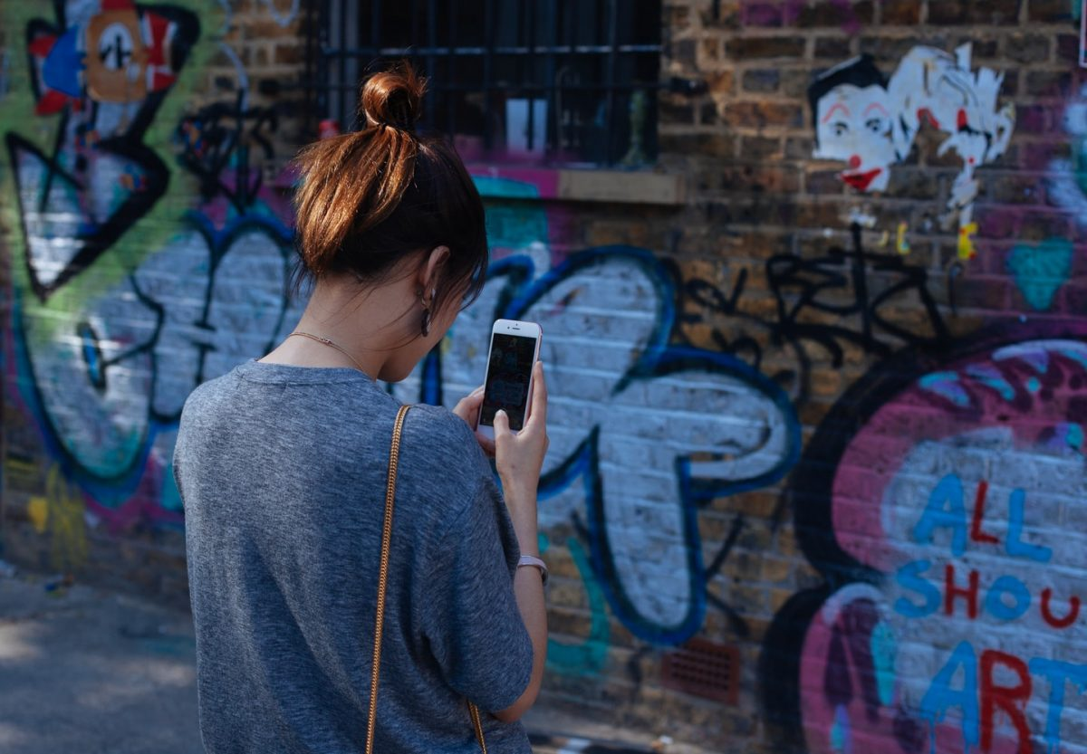 Digital Detox for a Better Life, on World Mental Health Day
