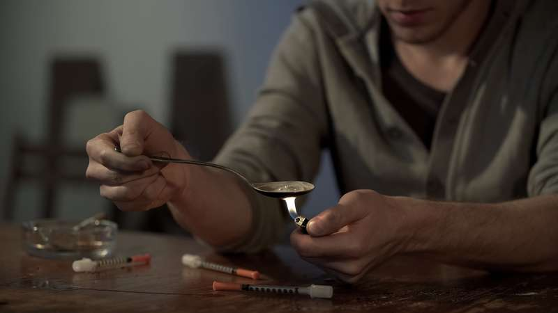 Safehouse Founders Talk Overdose Prevention Sites' Recent Victory, Future Challenges