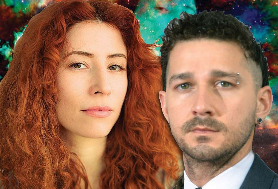 "Shia LaBeouf and Alma Har'el's Almost-True ""Honey Boy"" Tackles Family Alcoholism and PTSD"