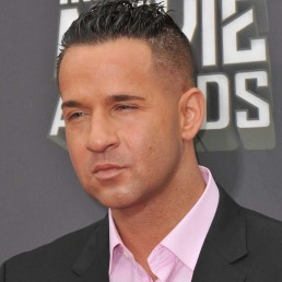 The Situation Talks Sobriety, Helping Those In Active Addiction