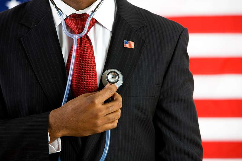 A Guide to Following the Health Debate in the 2020 Elections