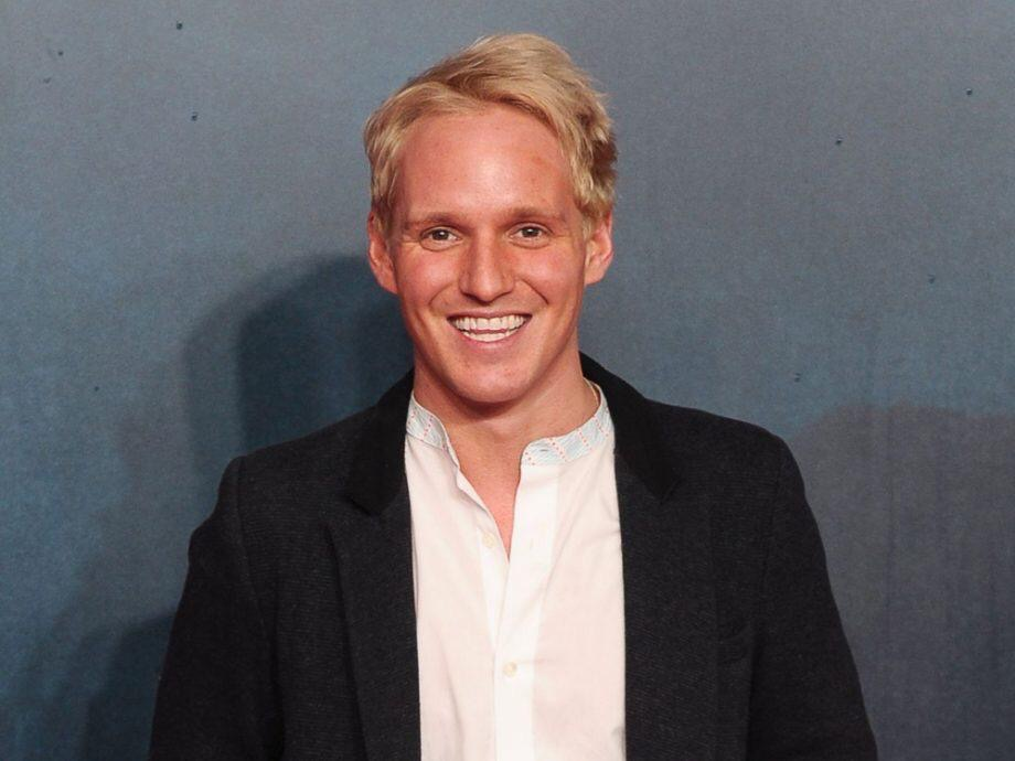 Social distancing = podcast listening, It's Complicated with Jamie Laing