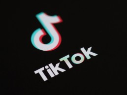 Why You Need to Stay Away from TikTok
