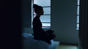 Preventing Opiate Dependency with Mindful Body Awareness