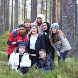 Digital Detox for Teens: BBC Mimi on a Mission [review]