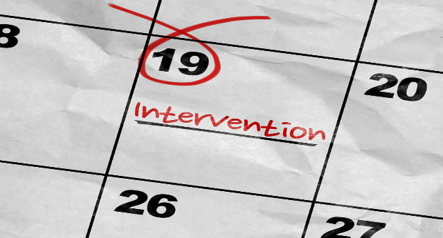 How to Find an Interventionist Near You 3